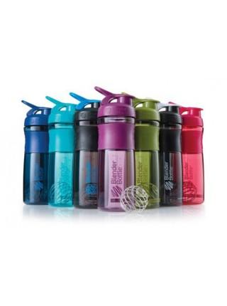 Blender Bottle SportMixer (828 мл)