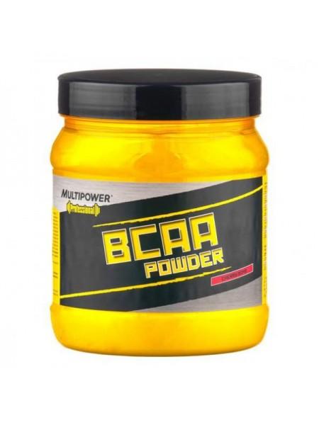 Multipower BCAA Powder (400 гр.)