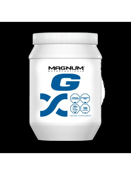 Magnum G (500 гр.)