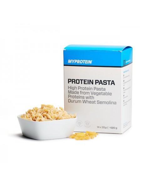 Myprotein Protein Pasta (420 гр.)