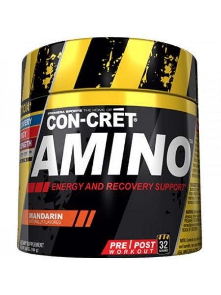 ProMera Sports Amino Tren (376 гр.)