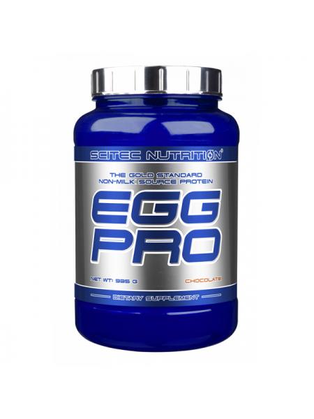 Scitec Nutrition Egg Pro (935 гр.)