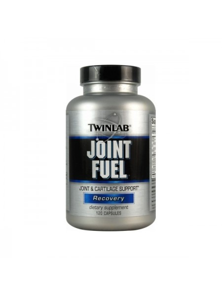 Twinlab Joint Fuel (120 капс.)