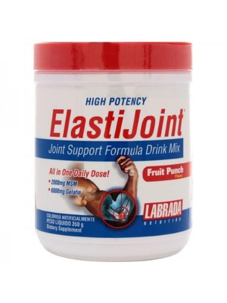Labrada Nutrition Elasti Joint (350 гр.)
