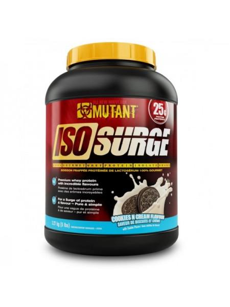 Mutant ISO SURGE (2270 гр.)
