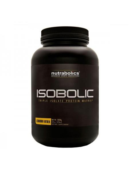 Nutrabolics IsoBolic (908 гр.)