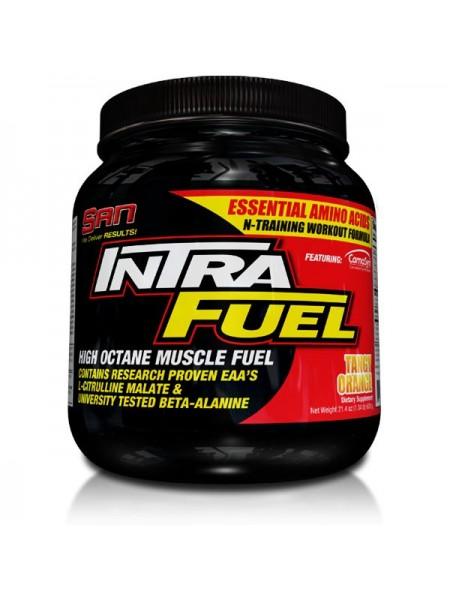 SAN Intra Fuel (608 гр.)