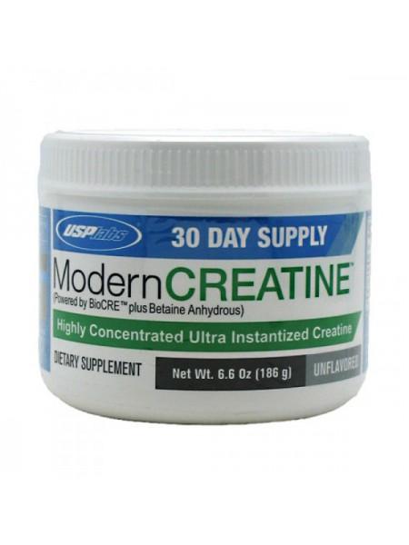 USPLabs Modern Creatine (186 гр.)