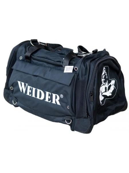 Weider Спортивная сумка
