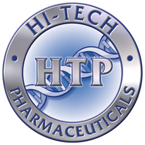 Hi-Tech Pharmaceuticals (HTP)