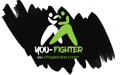 You-Fighter
